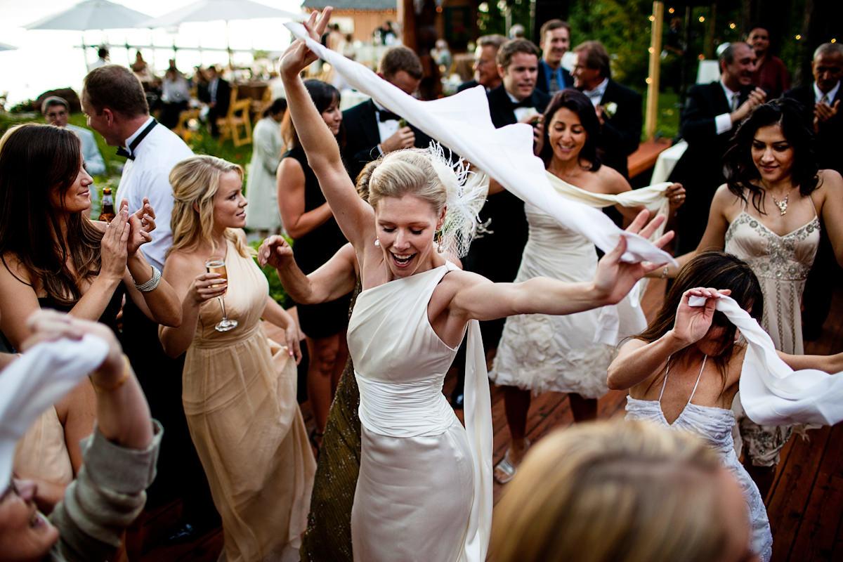106_persian-wedding-photos