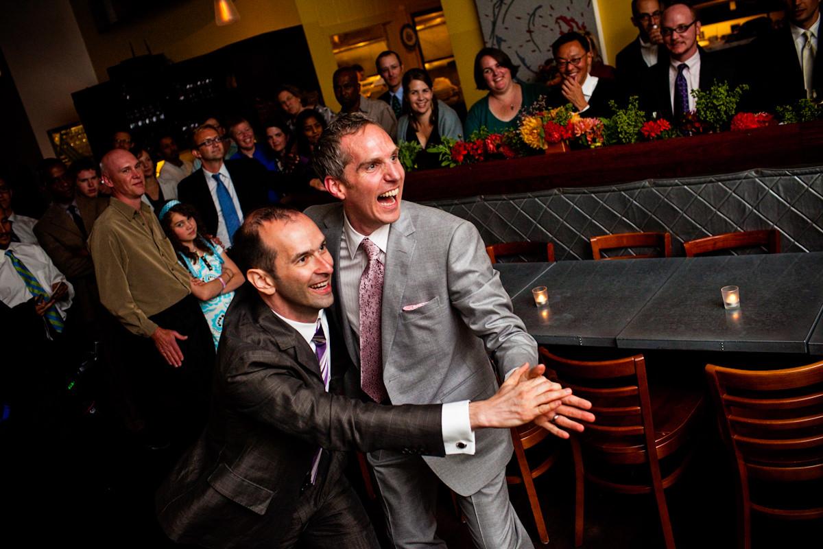 106_same-sex-wedding-photos