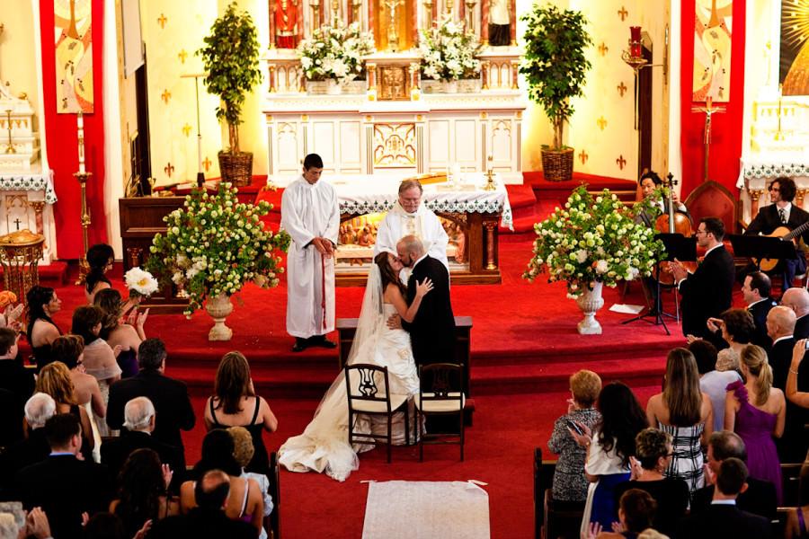 107-church-wedding-photos