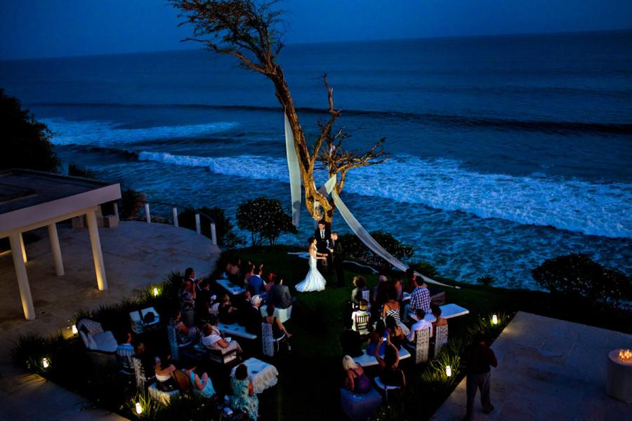 107-outdoor-wedding-photos