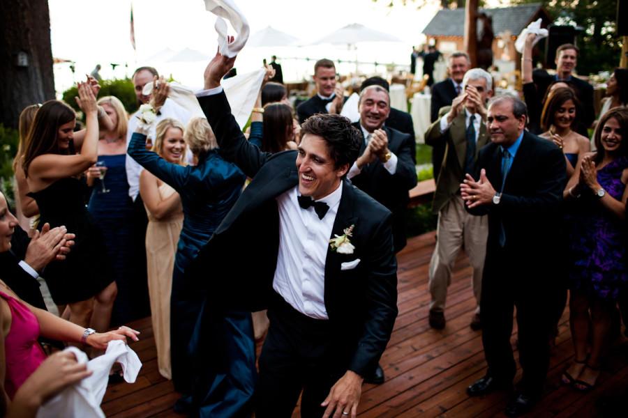 107_persian-wedding-photos