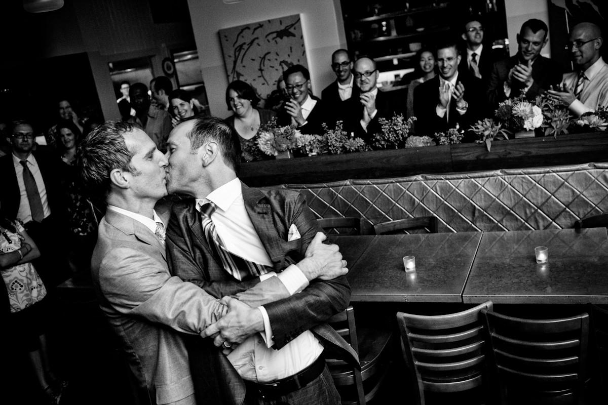 107_same-sex-wedding-photos