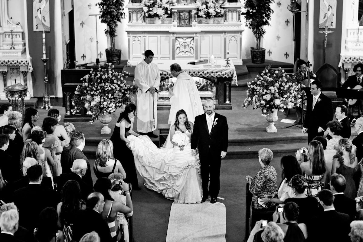 108-church-wedding-photos