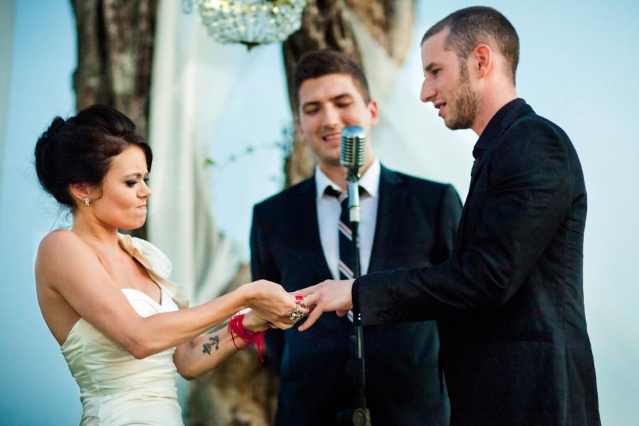 108-outdoor-wedding-photos