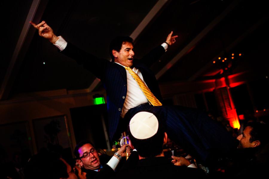 108_jewish-wedding-photos