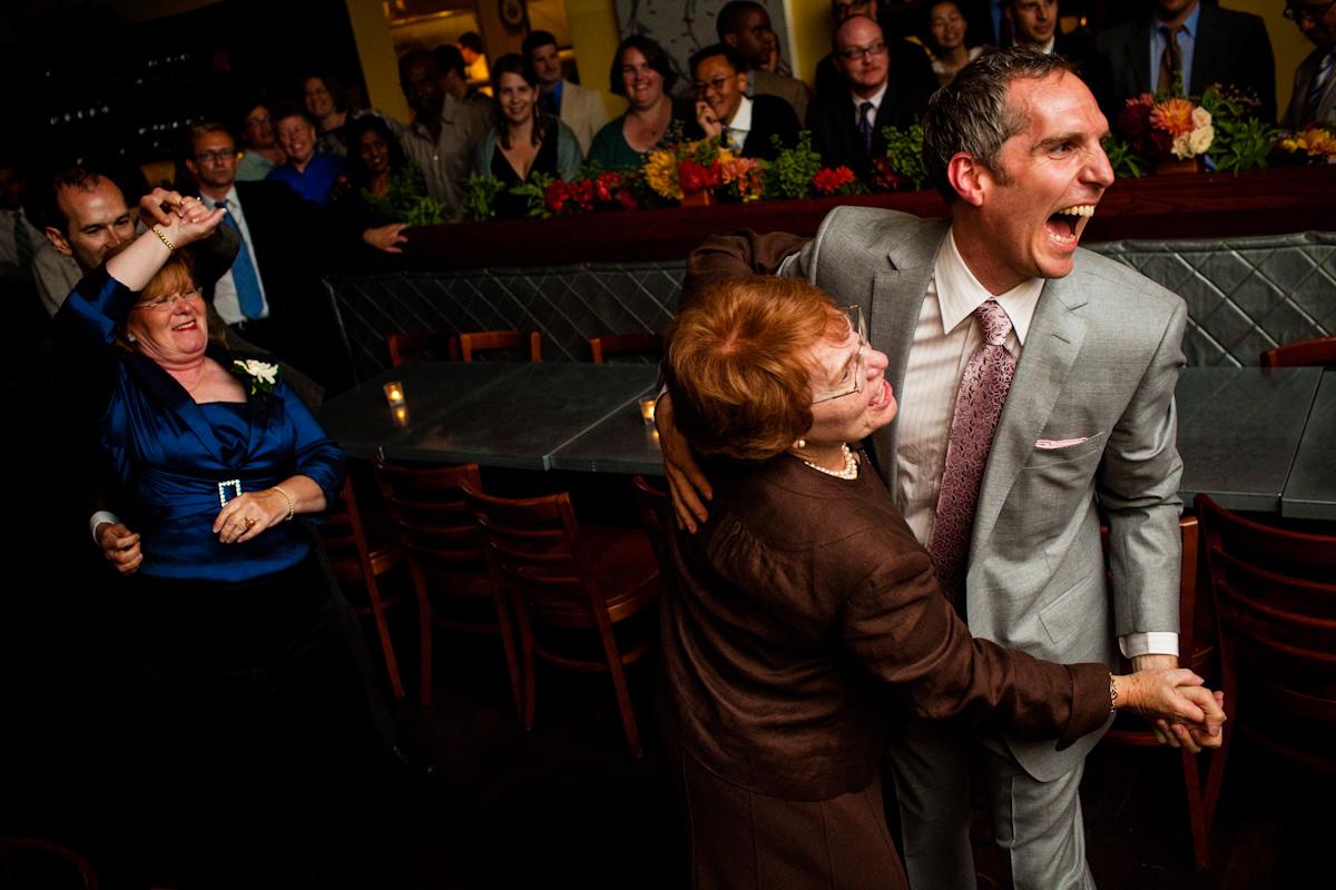 108_same-sex-wedding-photos