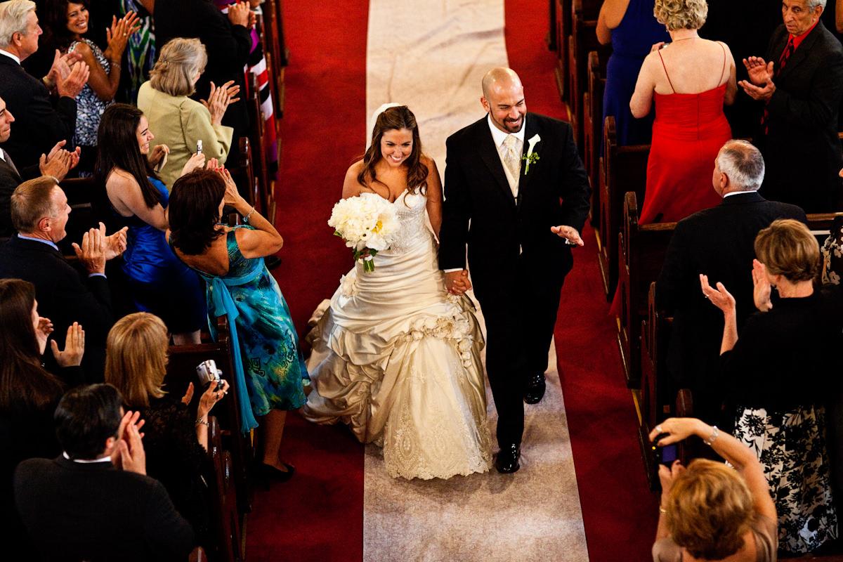 109-church-wedding-photos
