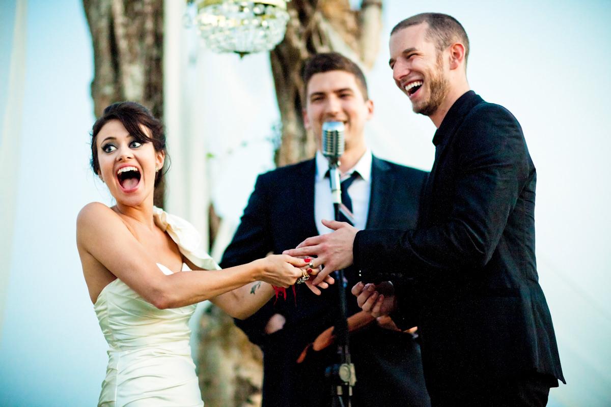 109-outdoor-wedding-photos