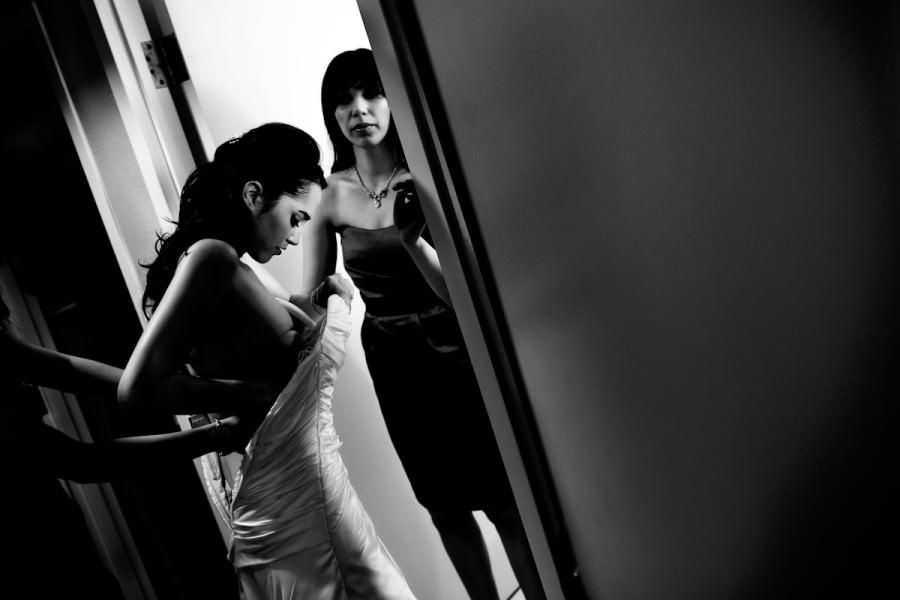 109_persian-wedding-photos