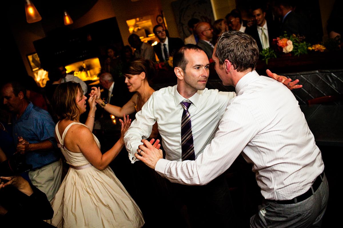 109_same-sex-wedding-photos