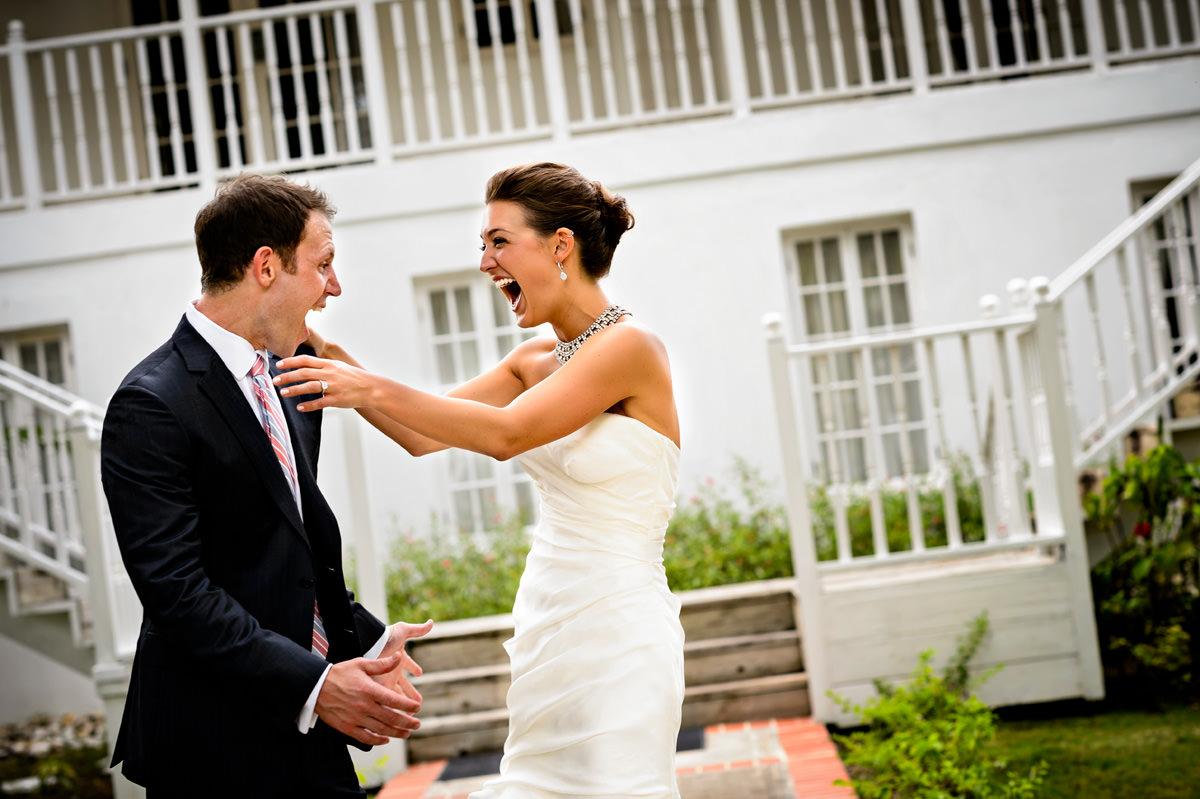 10_half-moon-jamaica-wedding