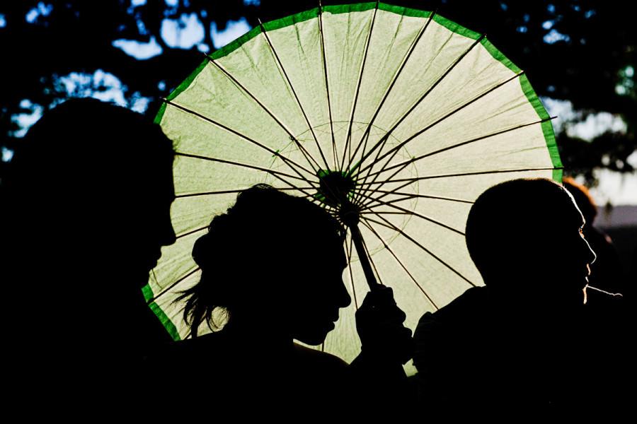 10_vineyard-wedding-photos