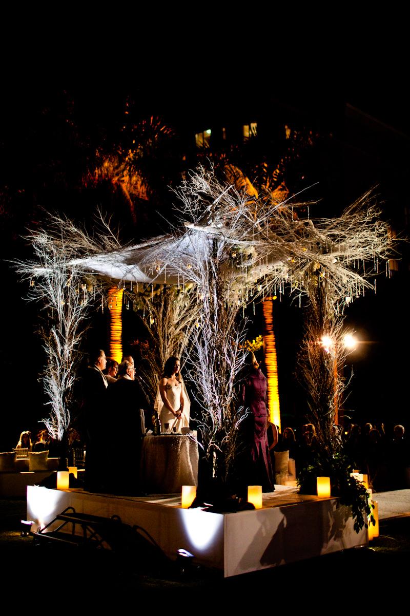 10_winter-wedding-photos