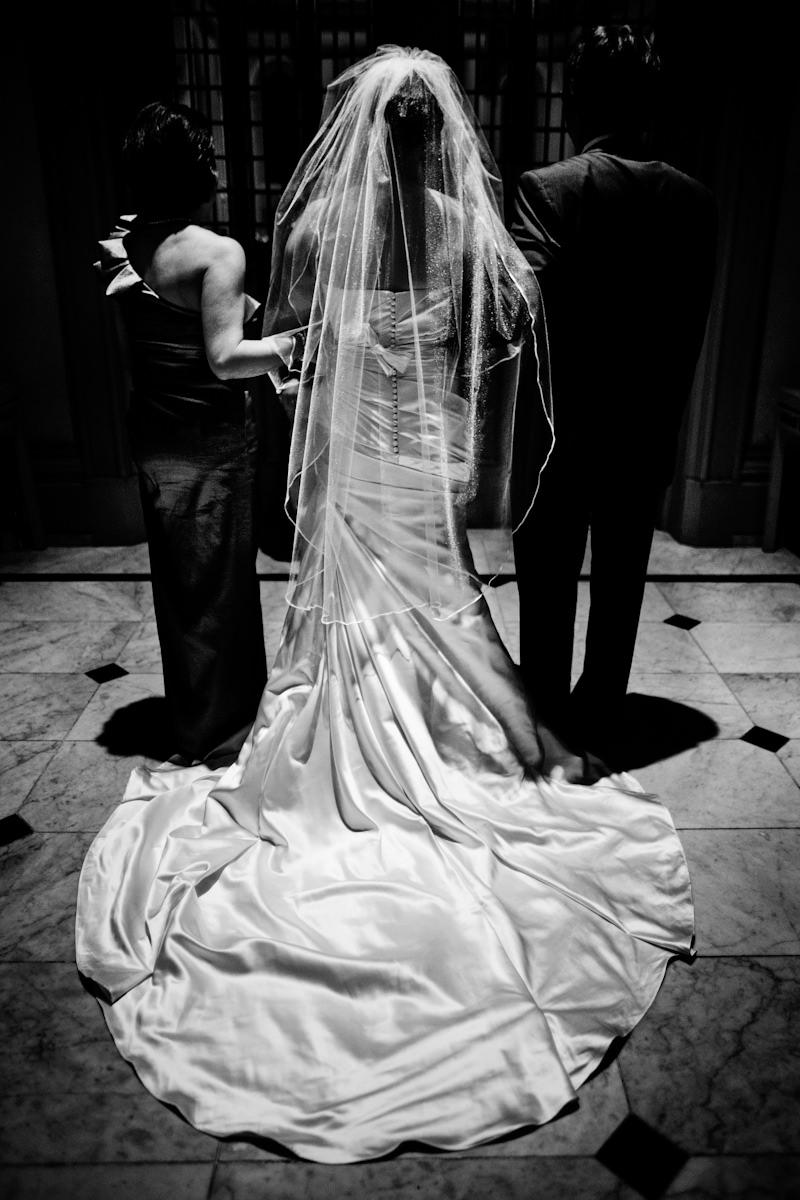 110-church-wedding-photos
