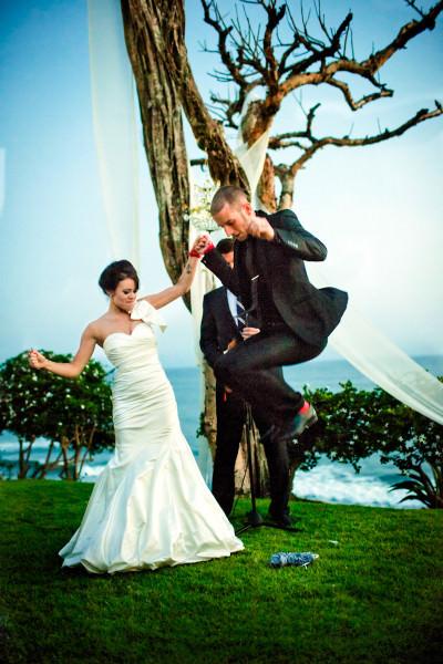 110-outdoor-wedding-photos