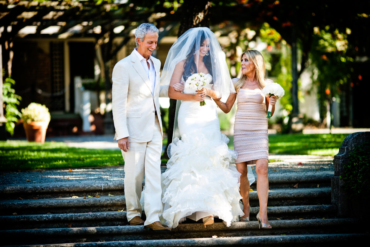 110_jewish-wedding-photos