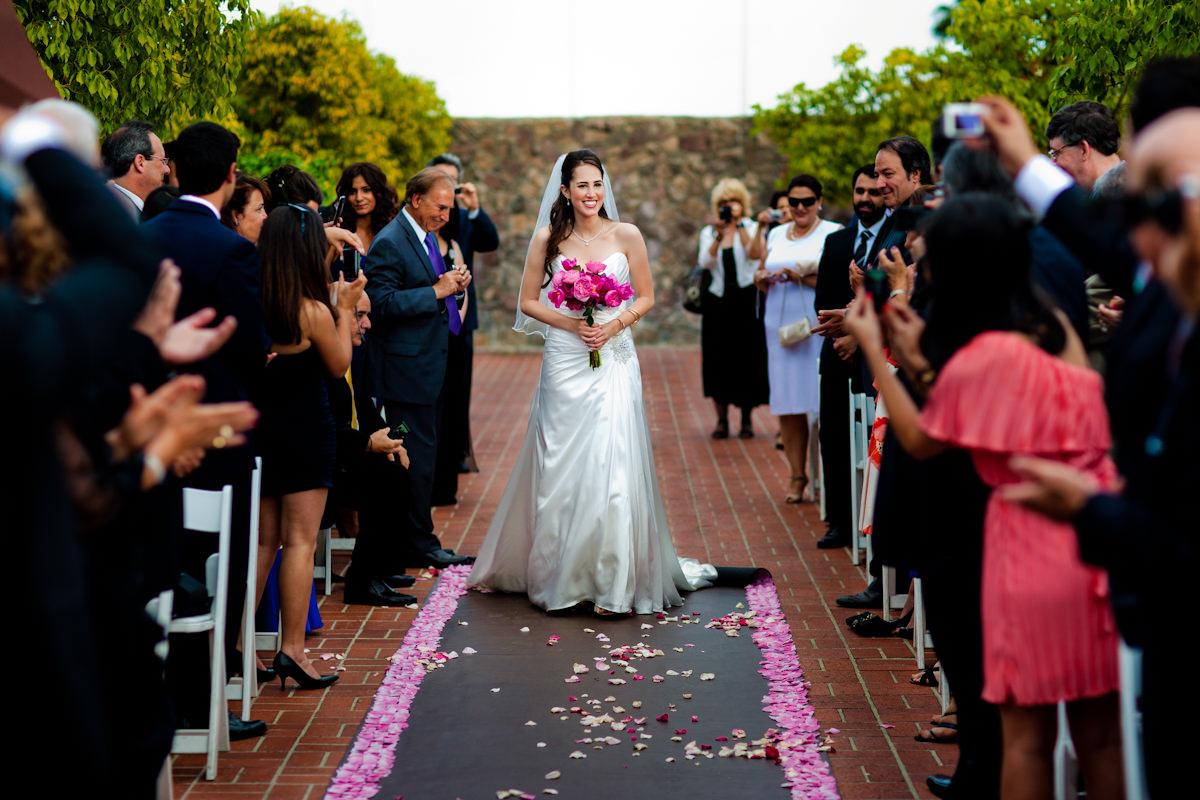 110_persian-wedding-photos