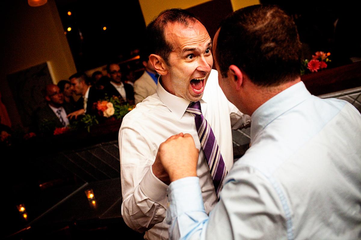 110_same-sex-wedding-photos