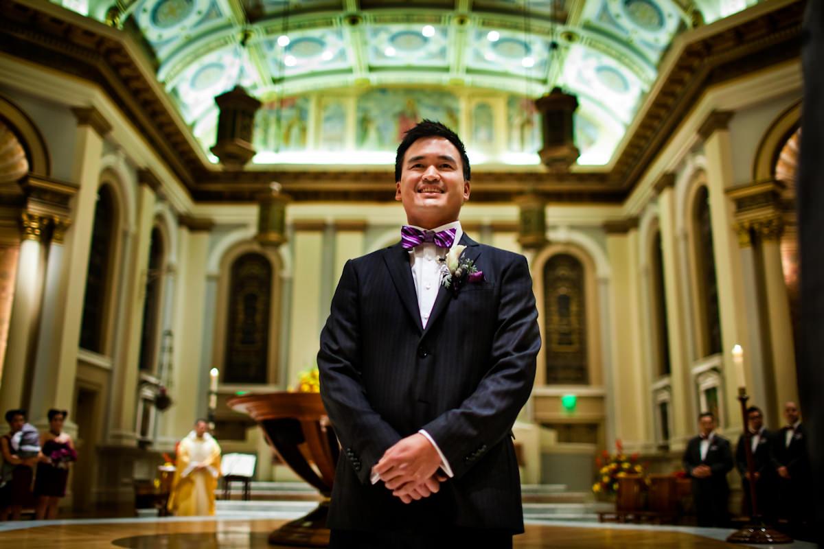 111-church-wedding-photos