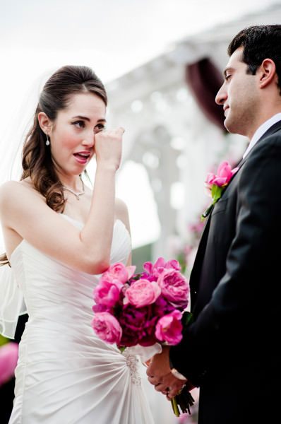 111_persian-wedding-photos
