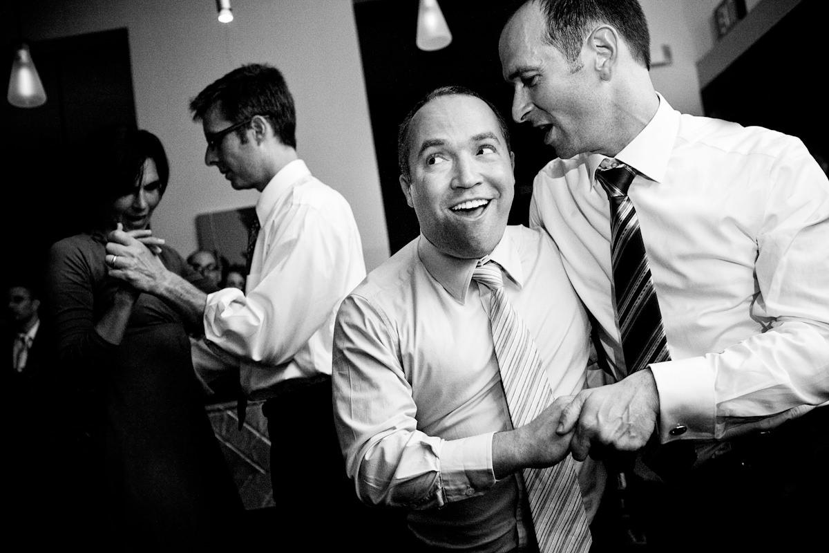 111_same-sex-wedding-photos