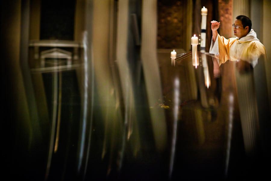 112-church-wedding-photos