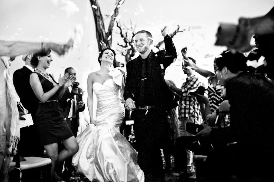 112-outdoor-wedding-photos