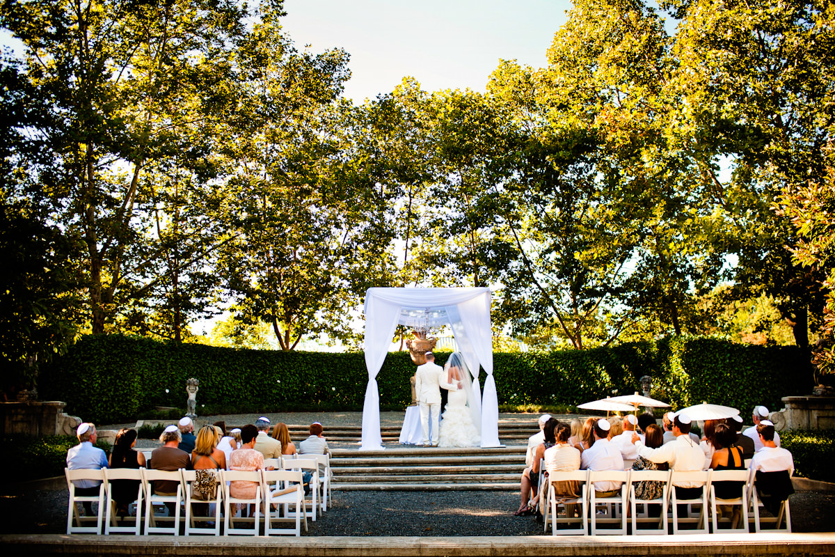 112_jewish-wedding-photos