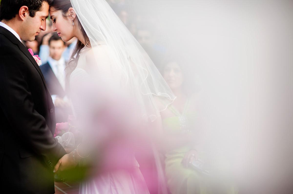 112_persian-wedding-photos