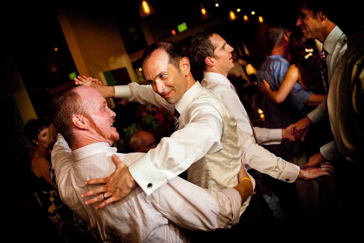 112_same-sex-wedding-photos