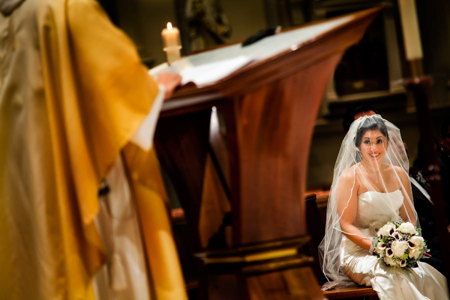 113-church-wedding-photos