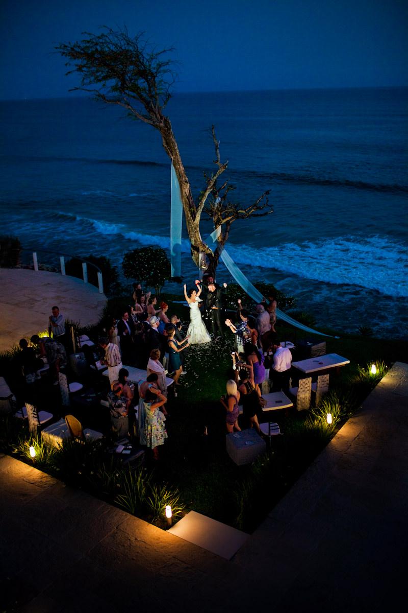 113-outdoor-wedding-photos