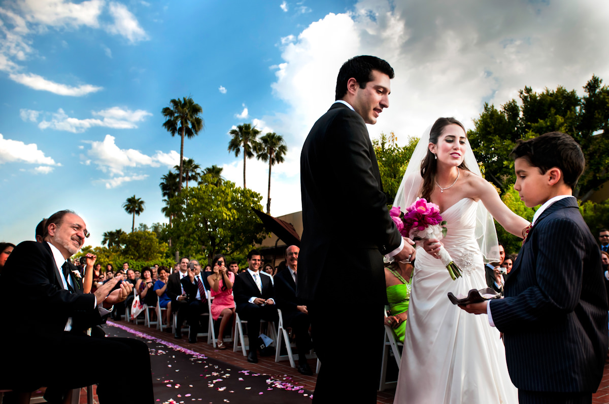113_persian-wedding-photos