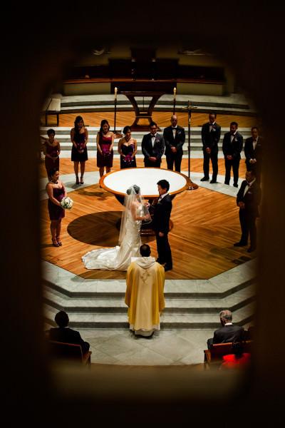 114-church-wedding-photos