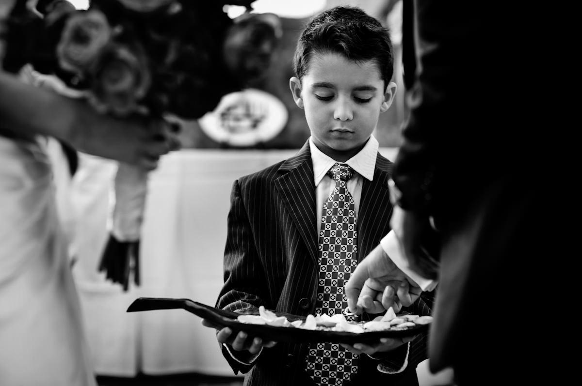 114_persian-wedding-photos