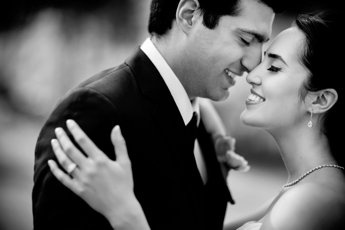 115_persian-wedding-photos