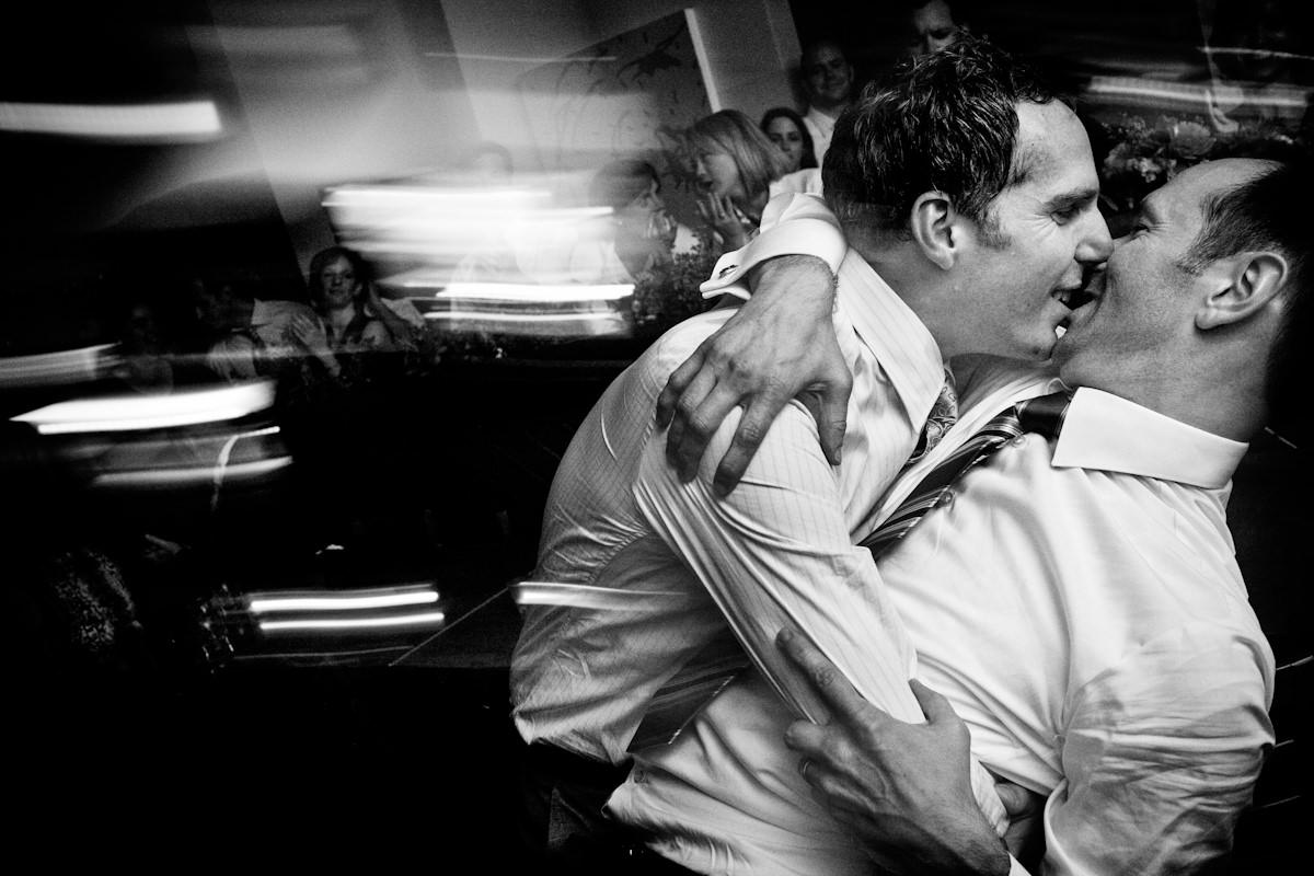 115_same-sex-wedding-photos