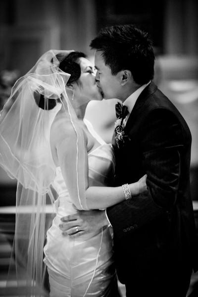 116-church-wedding-photos