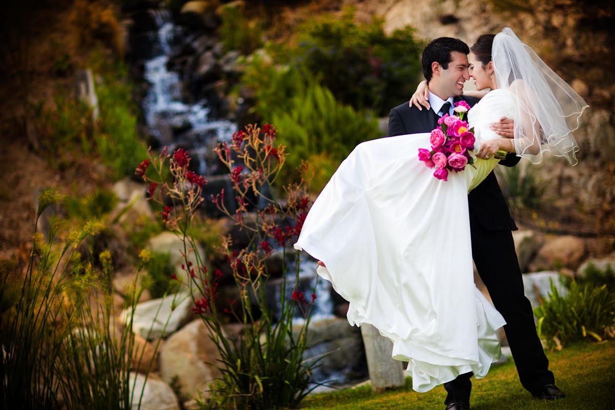 116_persian-wedding-photos