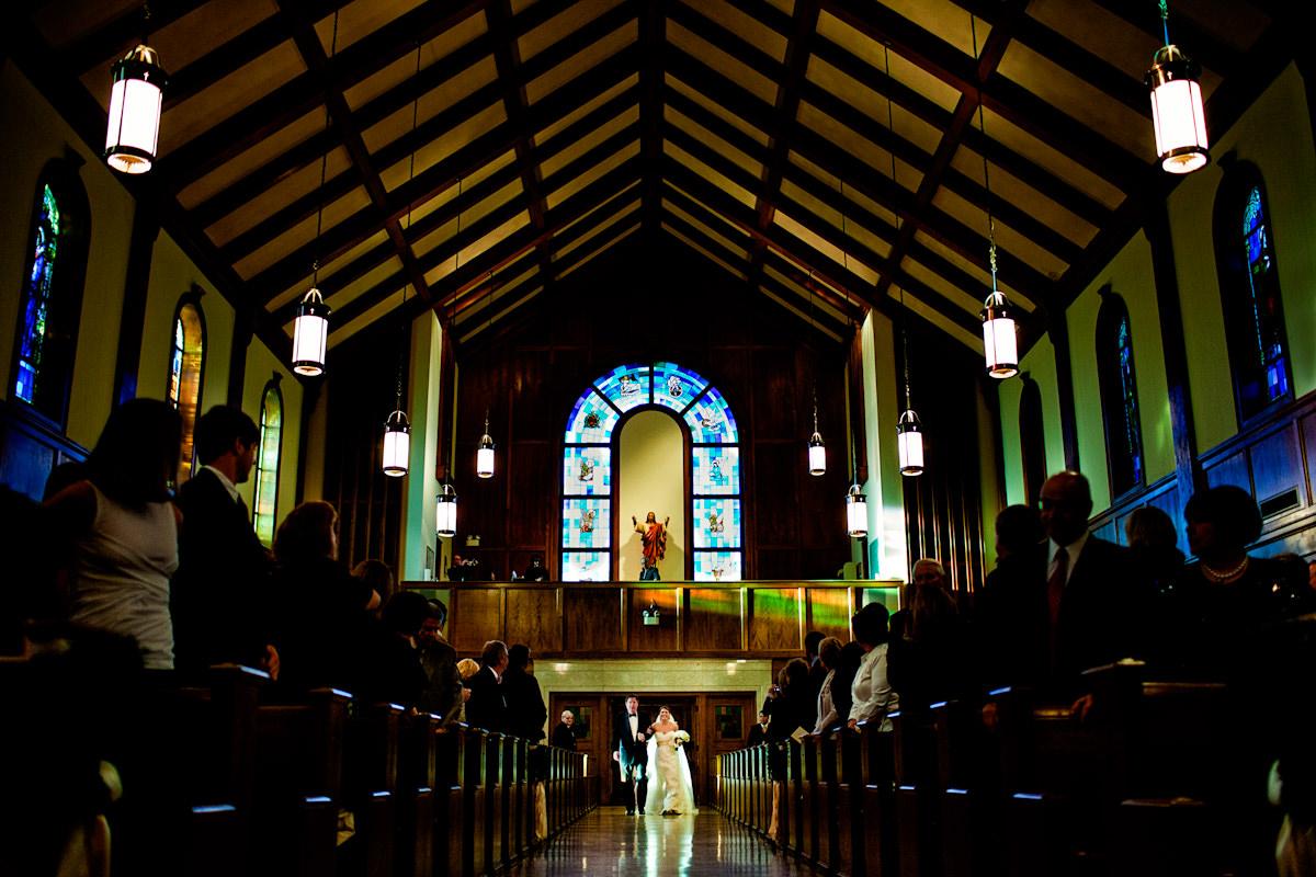 117-church-wedding-photos