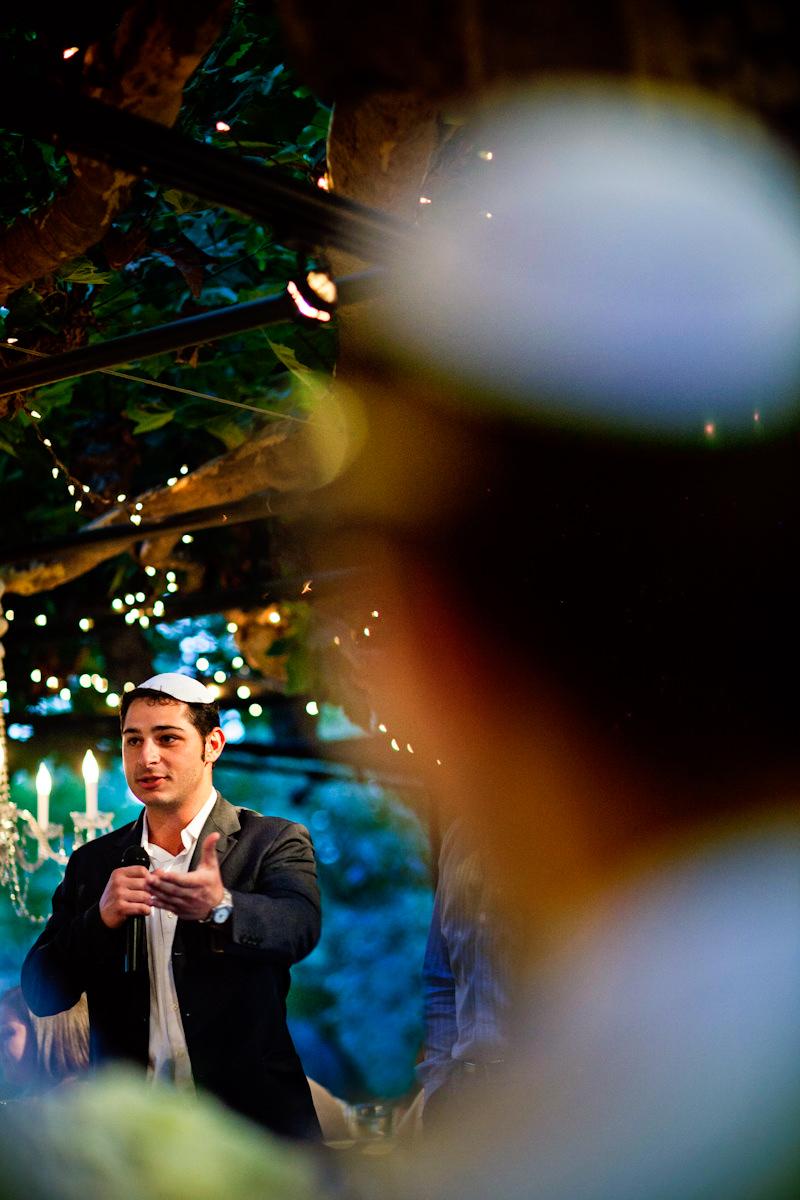 117_jewish-wedding-photos