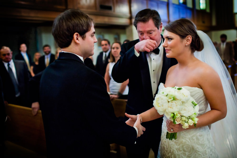 118-church-wedding-photos