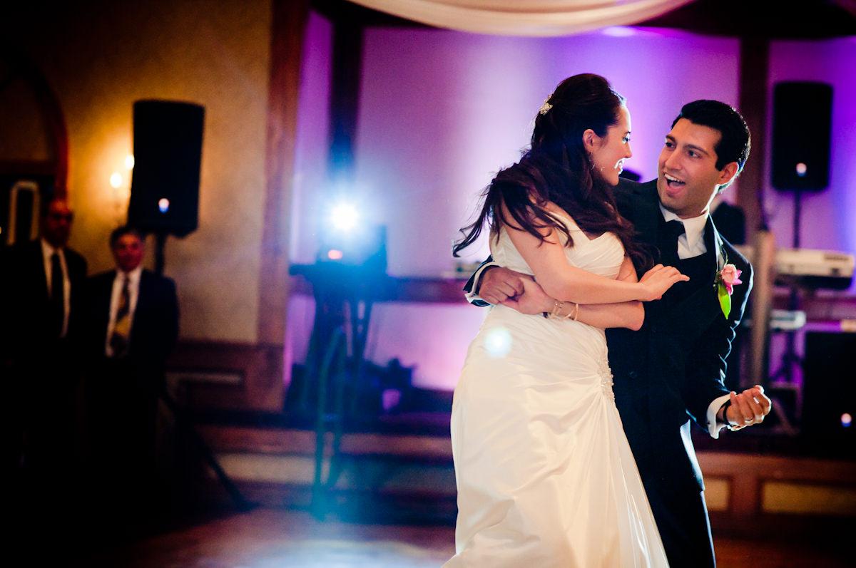 118_persian-wedding-photos