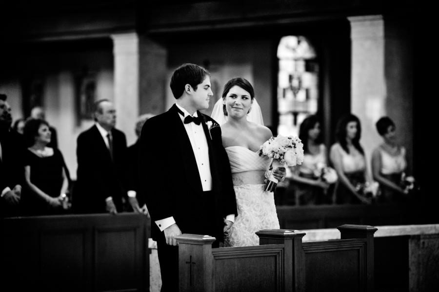 119-church-wedding-photos