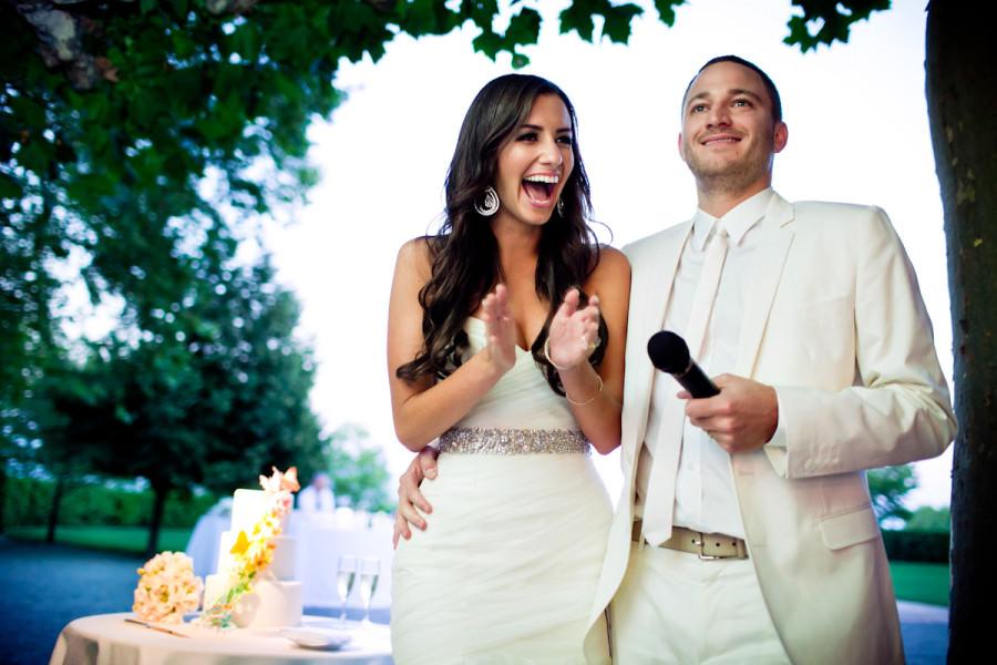 119_jewish-wedding-photos