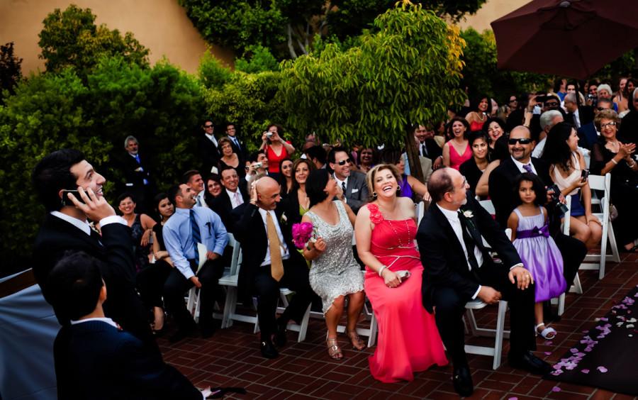 119_persian-wedding-photos
