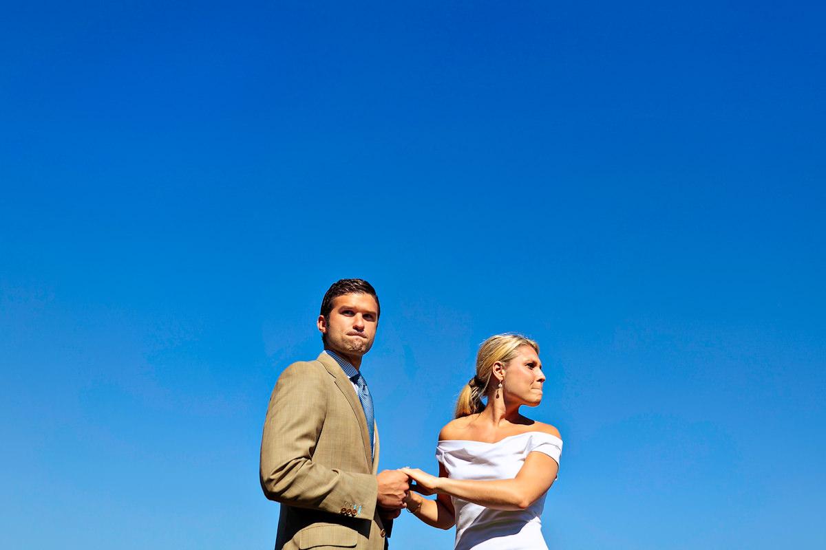11_wequassett-resort-wedding-cape-cod