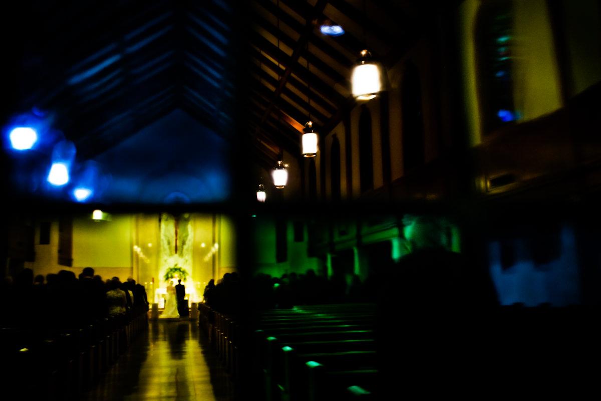 120-church-wedding-photos