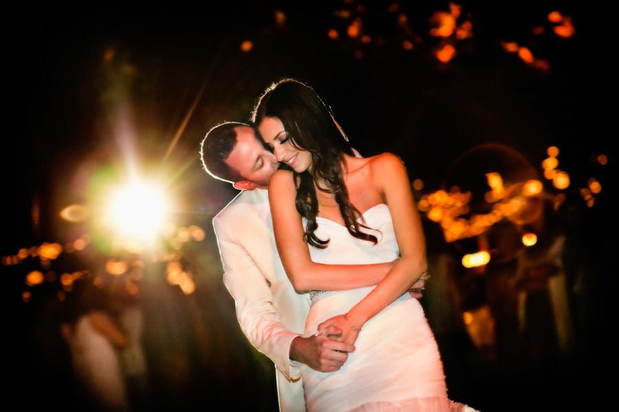 120_jewish-wedding-photos