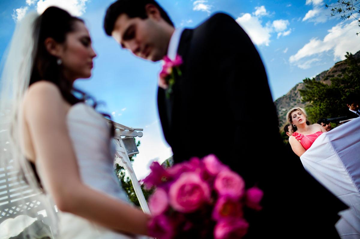 120_persian-wedding-photos